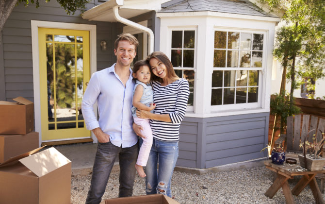 Guide to understanding mortgages