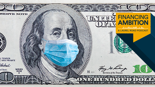 Episode-4-Website-Card